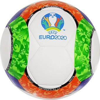Мяч футбольный Winner -Brilliant