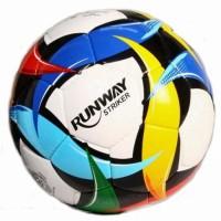 Мяч футбольный STRIKER 3000-02 Распродажа