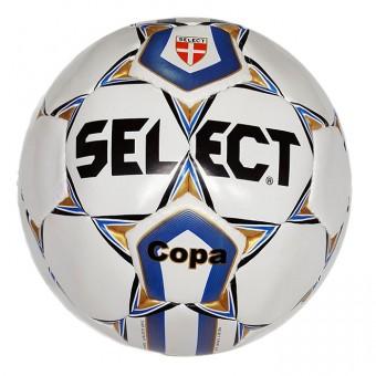 """Мяч футбольный SELECT """"Copa"""""""