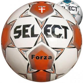 Мяч футбольный Select Forza 2008