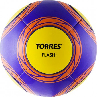 """Мяч футбольный TORRES """"Flash"""""""