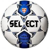 Мяч футзал № 4 SELECT Futsal Mimas 2008