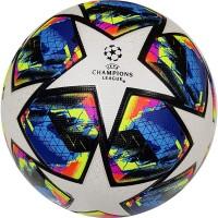 Мяч футбольный Лига чемпионов (Реплика) DY-2560