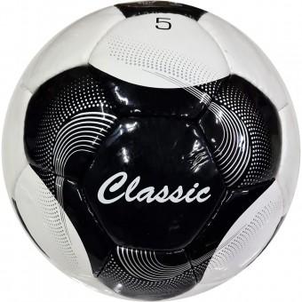 Мяч футбольный Classic PVC 4 слоя