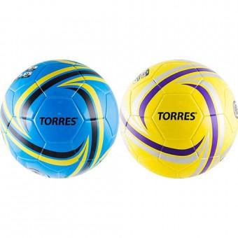 """Мяч футбольный TORRES """"Smart"""" термосшивка"""