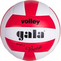Мяч волейбольный Gala Bora BV5411S