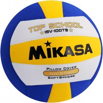 Мяч волейбольный Mikasa ISV100TS