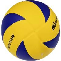 Мяч волейбольный Mikasa MVА 380К (реплика)