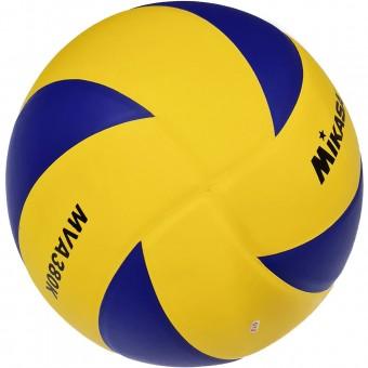 Мяч волейбольный MiKASA VXSO1 Soft Sand