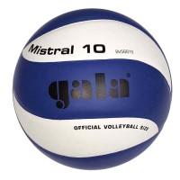 Мяч волейбольный Gala Mistral BV 5661S