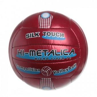 Мяч волейбольный SILK TOUCH 5004/5ABC