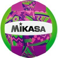 """Мяч волейбольный """"MIKASA GGVB-SF""""р.5, синт.кожа (ТПУ)"""