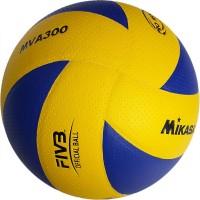Мяч волейбольный Mikasa MVА 300 (реплика)