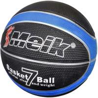 """Мяч баскетбольный № 7 """"Meik-MK2310"""" 28682 три цвета"""