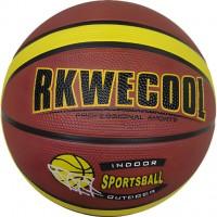 Мяч баскетбольный № 7 (462-26)