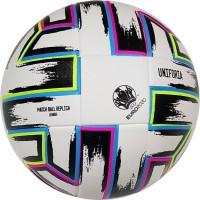 Мяч футбольный UNIFORIA (CX-0012) FH - 7339