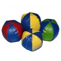 Мяч набивной 6,0 кг