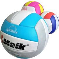"Мяч волейбол PU ""Meik-VM2805"" маш шив 280гр (28678)"