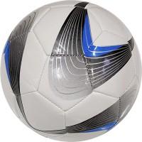 Мяч футбольный №5 PVC 2 цвета 280 г (Не предназначен для профессионального и любительского футбола) 892