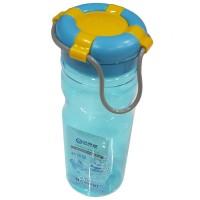 Бутылка для воды. Объём 600 мл. 7811