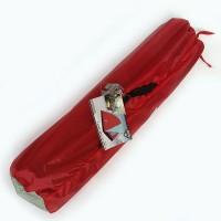 Палатка двухмест. Bestway Woodlands 68042 200*140*110см