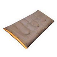 """Спальный мешок""""одеяло"""", размер: 145х65 см., вес:0,8 кг., материал: ПолиэстерS-027"""