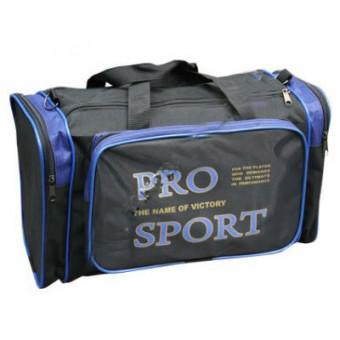 Сумка спорт.(ProSport) PS