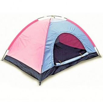 Палатка 200*150*135 см 889-120В