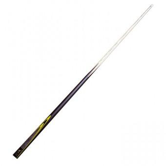 Кий бильярдный 160см. 13мм ST049 (160-13)