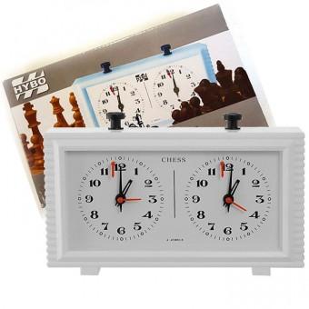 Часы шахматные (механические) 9007,9008
