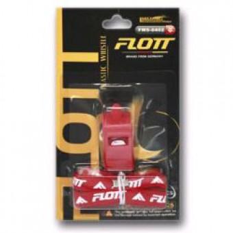 "Свисток судейский ""Flott"" FWS-0402"