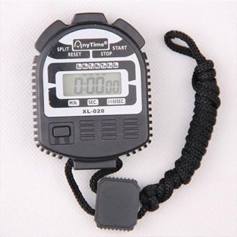 Секундомер электронный XL-020 (10211)