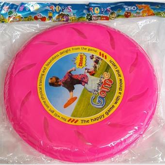 Летающая тарелка 2101