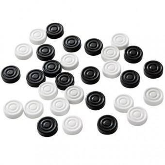 Шахматы дерево W002L