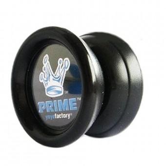 Игра Yo-Yo Factoru PRIME