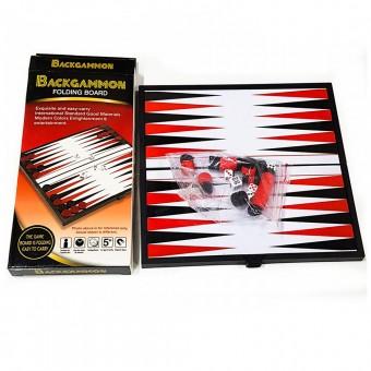 Игровой набор (В сумке 11 предметов) 594