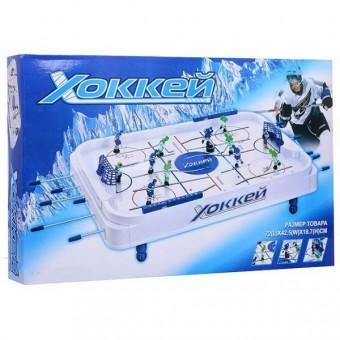 Хоккей настольный 8888А