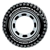 Круг-шина (91 см) 59252 (INTEX)