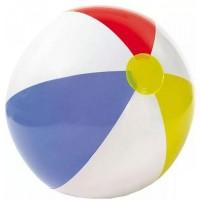 Мяч надувной (41см) 59010 (INTEX)