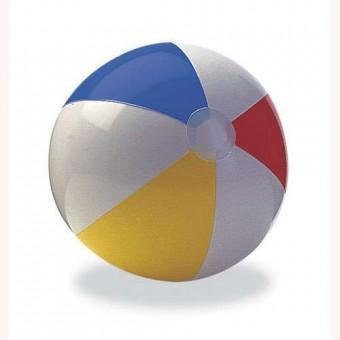 Мяч надувной (61см) 59050 (INTEX)
