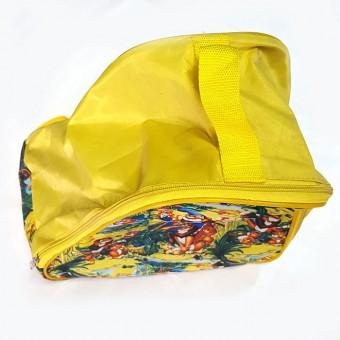 Сумка-рюкзак для коньков ДЕТСКАЯ Дисней