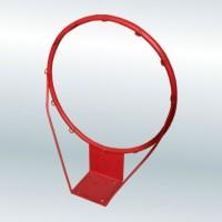 Кольцо баскетбольное №7