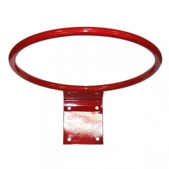 Кольцо баскетбольное №3