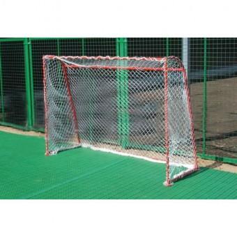 Ворота хоккейные (разборные)