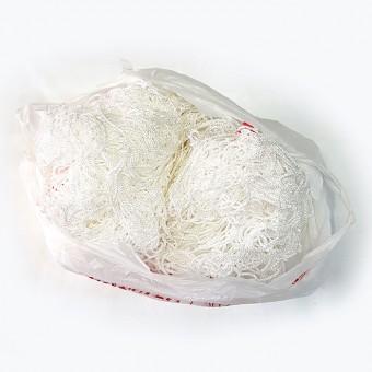 Сетка гандбол/мини-футбол 3,1 х 2,1 м (Россия)