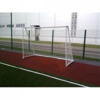 Ворота минифутбол-гандбол (разборные)