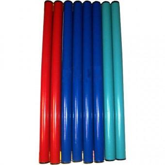 Эстафетные палочки (6 шт)