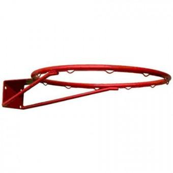 Кольцо баскетбольное №7 стандартное (ТУ)