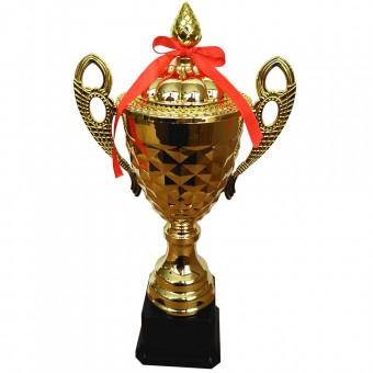 Кубок наградной 31см 26100