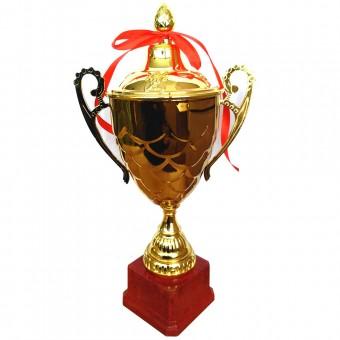 Кубок наградной 35см 26102